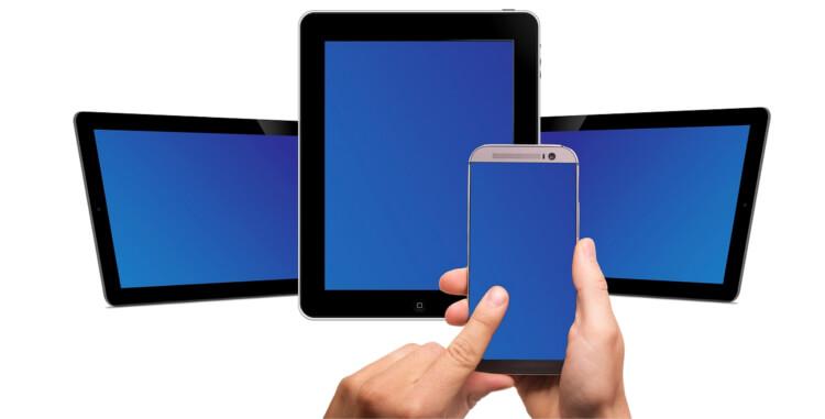 """デジタルサイネージという次世代の""""広告表示""""機器で効果的な広告を~デジタルサイネージ(電子看板)でタッチパネル対応の「アイキャッチ」をお求めやすい価格で~"""