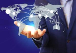 屋外用のデジタルサイネージを導入する前に知っておきたい!デジタルサイネージの仕組み。デジタルサイネージなら「株式会社アイキャッチ」